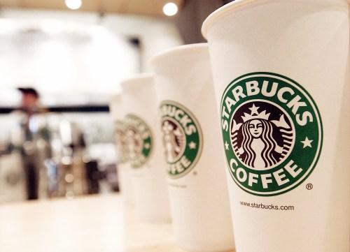 Cushty Tips Stutter How Much Do Starbucks Baristas Make A Month How Much Do Starbucks Baristas Make Starbucks Barista Reportedly Fired After Mocking Customer