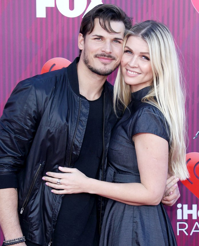 Elena Samodanova Shares Cryptic Quote After Gleb Savchenko Split
