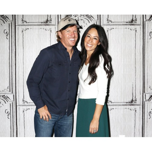 Medium Crop Of Chip And Joanna Gaines Net Worth