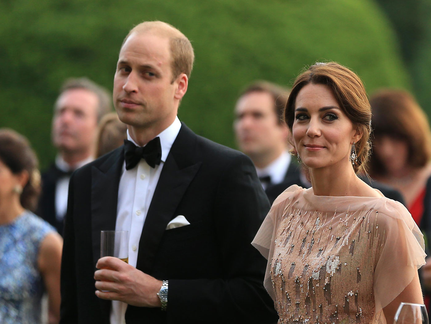 The Duchess Directory: The ultimate guide to Kate's favourite fashion brands The Duchess Directory: The ultimate guide to Kate's favourite fashion brands new photo