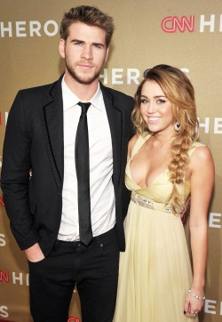 Cosmopolitan Liam Hemsworth Miley Cyrus 2011 Zoom B45b93cf C992 47b0 Ba7b 6ec4f5291839 Miley Cyrus Engagement Ring Look Alike Miley Cyrus Engagement Ring 2016