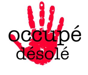 occupe-love-desole-131932343287
