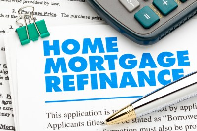 A Complete Guide to Refinancing Your Home Mortgage | Personal Finance | US News