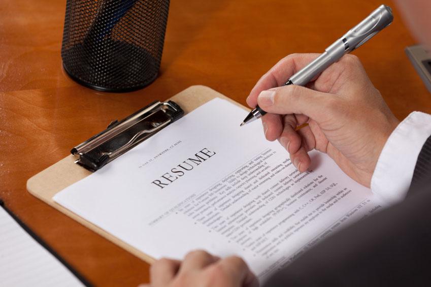 Things Every Engineer Must Avoid Writing In Their Resumes - GineersNow