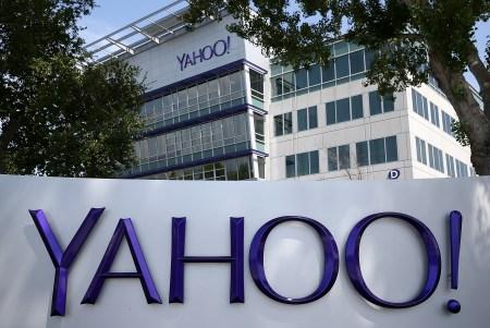 Yahoo Layoffs 2016