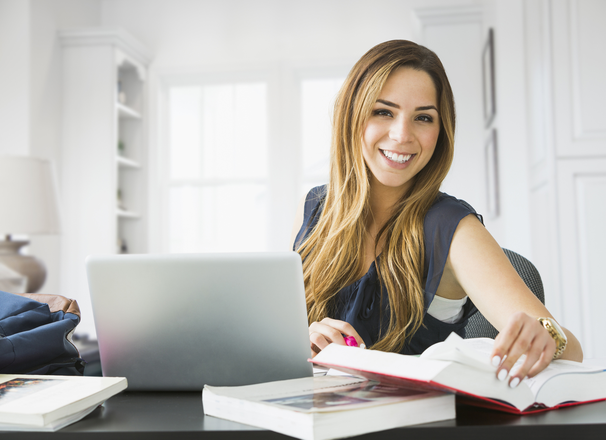 Falling Money Hd Wallpaper Avoid Falling For These 10 Online Education Myths Online
