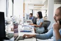 How U.S. News Ranks the Best Jobs | Careers | US News