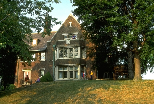 Chatham University - Profile, Rankings and Data US News Best Colleges