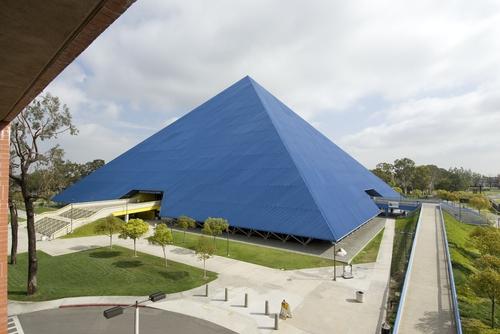 California State University--Long Beach - Profile, Rankings and Data