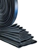 Gatorflow PVC/Nitrile Rubber Discharge Hose | U.S ...