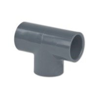 PVC Fittings Category | PVC Fitting, PVC Threaded Pipe ...