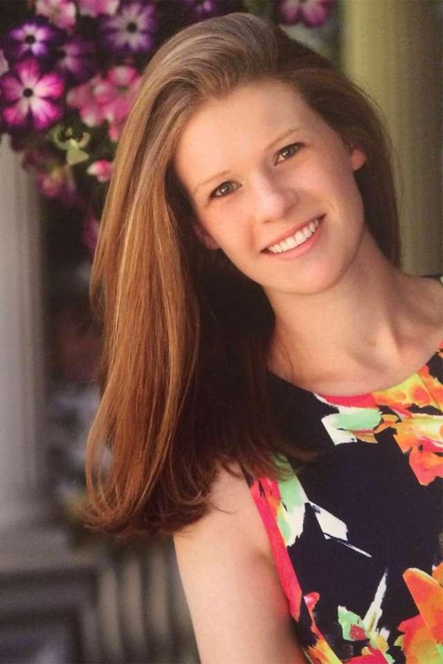 Emma Glynn