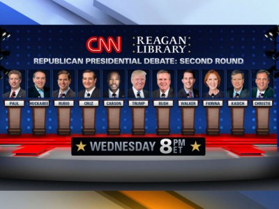 WPTV-CNN-GOP-Debate-9-16-15_1441963868746_23822409_ver1.0_640_480