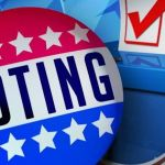 early-voting-east-tennessee-sheriff-election