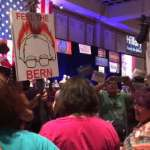 1605160327-Dramatic-scenes-from-Nevada-Democratic-convention