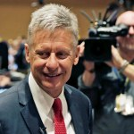 libertarian-convention-fun-gary-johnson