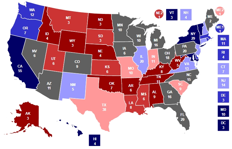 rcp-map-10-5-16