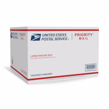 Shipping  Post Office Supplies USPS