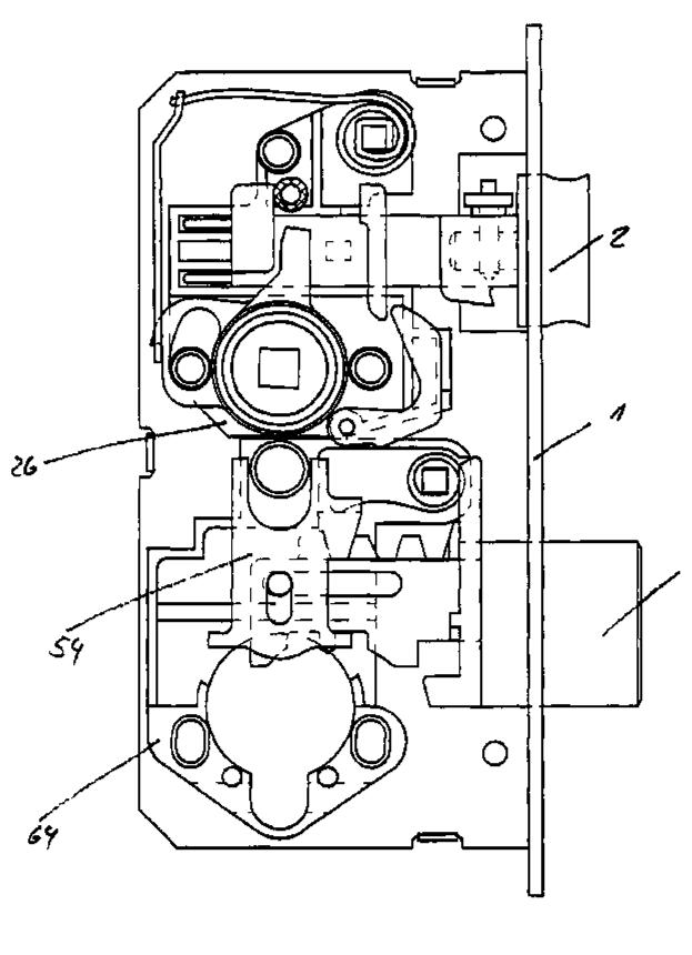 jabsco bilge pump wiring diagram