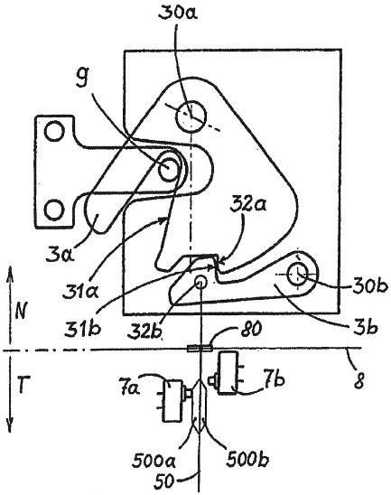 flojet wiring diagram flojet circuit diagrams