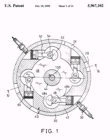 CPC Definition - F02B INTERNAL-COMBUSTION PISTON ENGINES; COMBUSTION