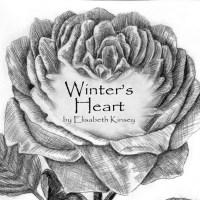 Winter's Heart: A Sex in the Garden Essay