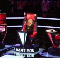 Ten Reasons to Watch NBC's The Voice