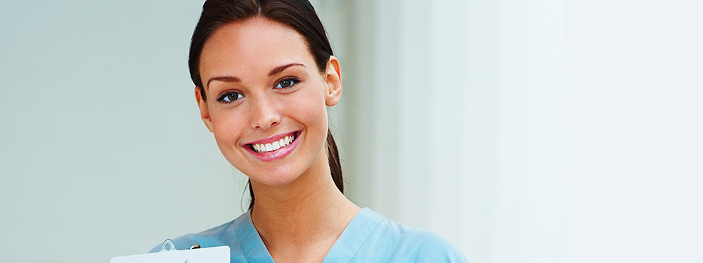Medical Assistant Certificate - Utah State University - medical assistant certificate