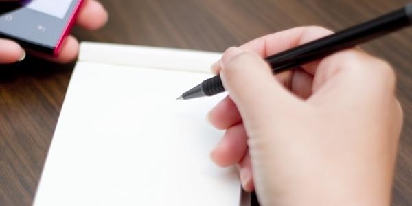 介護事務の勉強方法