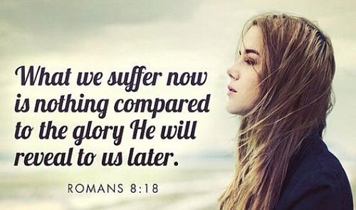 Book Quotes Wallpaper Cursive Comforting Scripture Verses 187 Urns Online