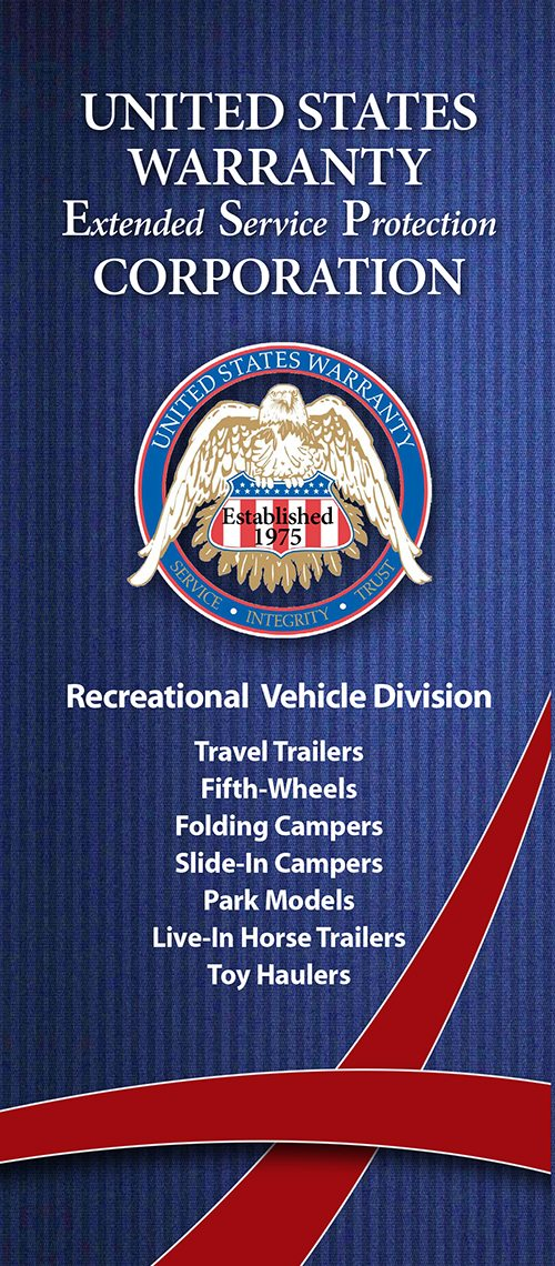 RV Service Contracts  Extended Warranty Coverage from USWC