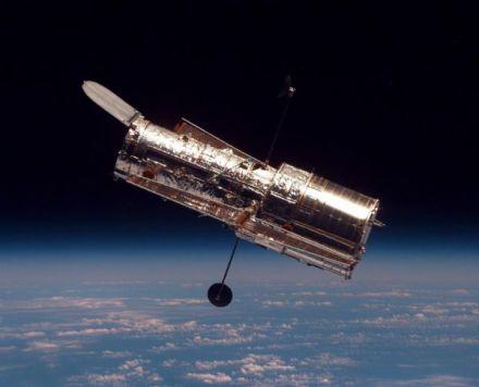 CU-Boulder to Design Space Telescope 1000 Times Sharper than Hubble