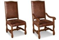 Bradley's Furniture Etc. - Utah Rustic Dining Room Furniture