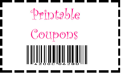 NEW Printable Coupons! Lots of Toys! \u2013 Utah Sweet Savings