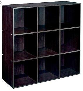 SaveEnlarge · Wood Storage Cubes ...  sc 1 st  Listitdallas & Cube Storage Utah - Listitdallas