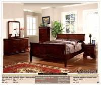 Top Photo of Bedroom Set Clearance | Patricia Woodard