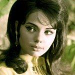 Mumtaz Actress