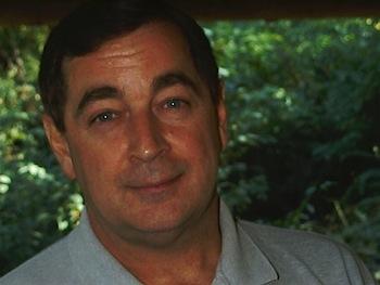 George Breckenridge of UtterPower.com