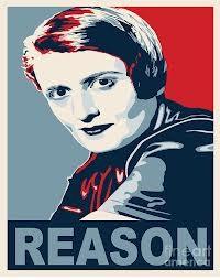 ayn-rand-reason