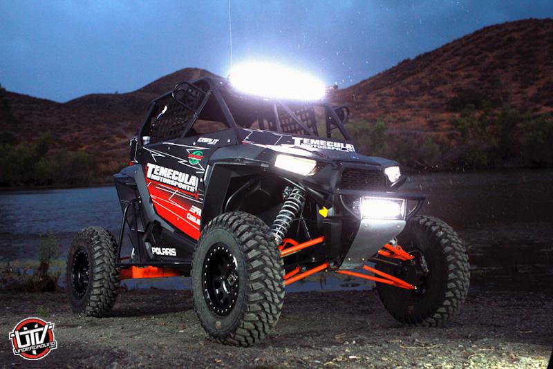 2014 New Calendar Xp Xp And 2014 Microsoft Community Temecula Motorsports Xp1k From Utvunderground