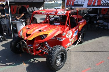 ssss2009-95