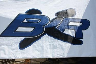 Baldi Extreme Performance Racing