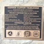 AZ State Parks – OHV News June 2012
