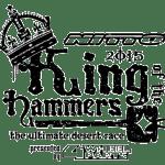 Mitch Guthrie Dominates the Polaris RZR UTV King of the Hammers