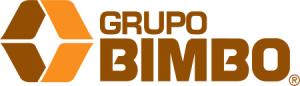 GRUPO_BIMBO_86473_450x450