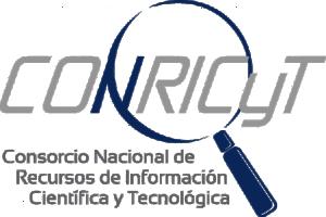 Logo_Conricyt