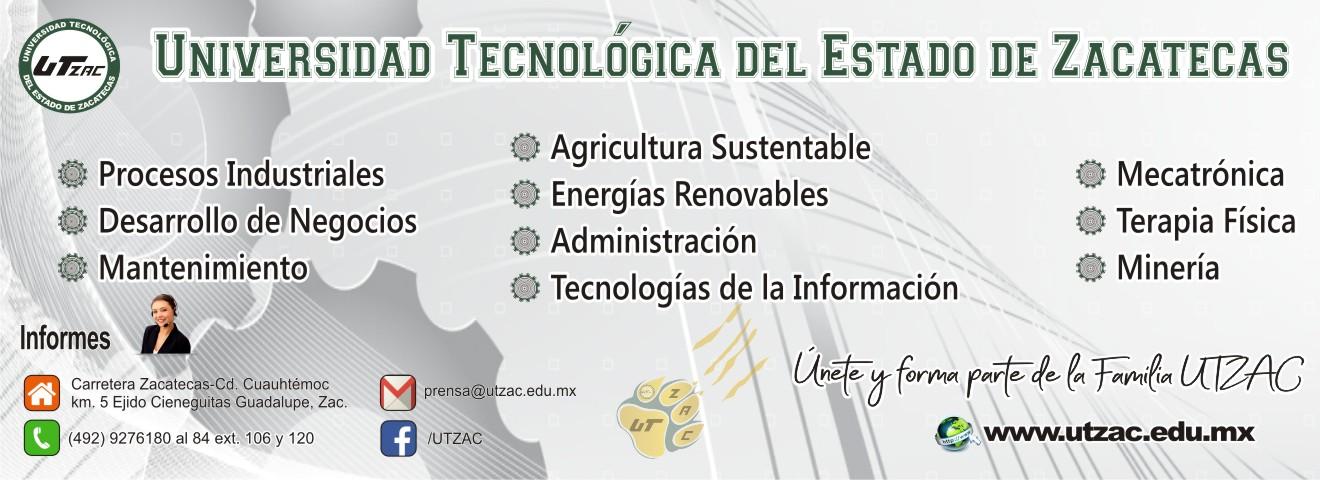 banner-utzac1