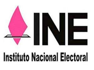 ine_logo2