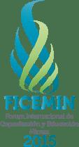 FICEMIN Forum Internacional de Capacitación y Educación Minera 2015