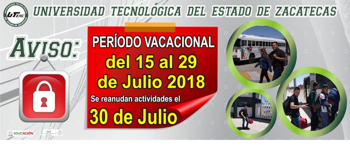 periodo-vacacional-julio-2
